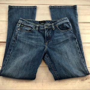 The Limited Jeans Sz 8 (Item#315)